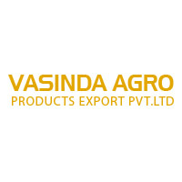 Vasinda Agro Products Export Pvt. ltd