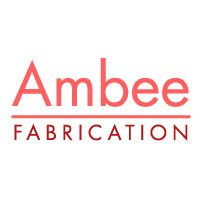 Ambee Fabrication