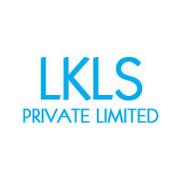 LKLS Private Limited