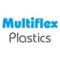 Multiflex Plastics