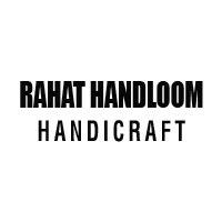 Rahat Handloom Handicraft
