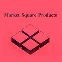 Market Square Products