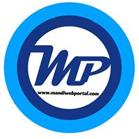MANDIWEBPORTAL.COM