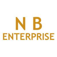 N B Enterprise