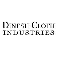Dinesh Cloth Industries