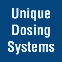 Unique Dosing Systems