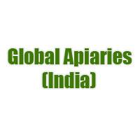 Global Apiaries (India)