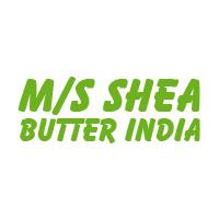 M/s Shea Butter India