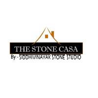 Shree Siddhivinayak Stone & Tiles Co.