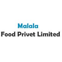 Malala Food Privet Limited