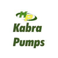 Kabra Pumps