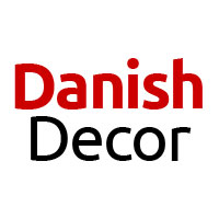 Danish Decor