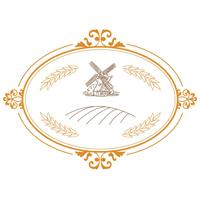LLC Agrofermerskiy Holding