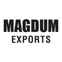 Magdum Exports