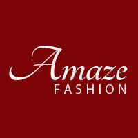 Amaze fashion