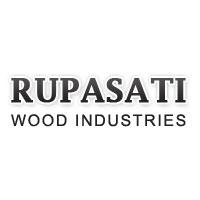 Rupasati Wood Industries