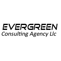 Evergreen Consulting Agency Llc