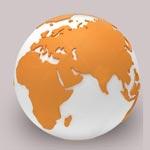 Accent International