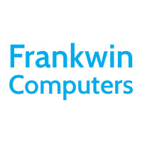 Frankwin Computers