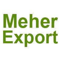 Meher Export