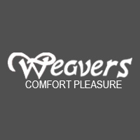 Weavers Comfort Pleasure