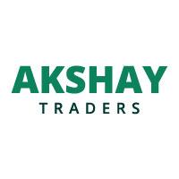 AKSHAY TRADERS