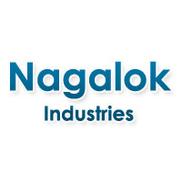 Nagalok Industries