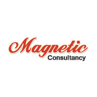 Magnetic Consultancy