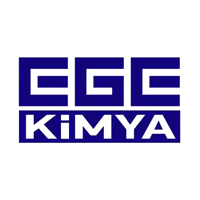 Ege Kimya