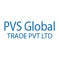 PVS Global Trade Pvt Ltd