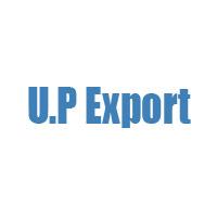U.P Export