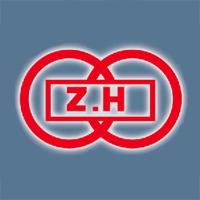 Chan Change Machinery Co. Ltd.