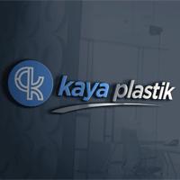 Kaya Plastik Branda Sanayi Tic. Ltd. Sti.