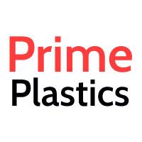 Prime Plastics