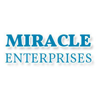 Miracle Enterprises