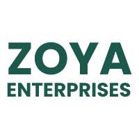 Zoya Enterprises