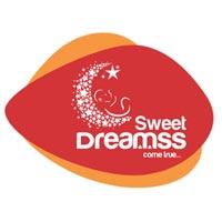 Sweet Dreamss