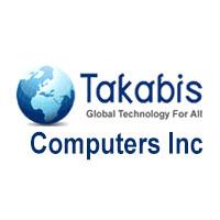 Takabis Computers INC