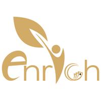ENRICH GLOBAL EXPORT
