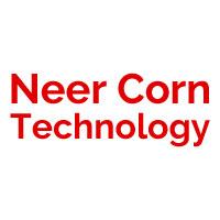 Neer Corn Technology