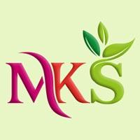 MKS Export Ltd.