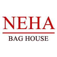 Neha Bag House