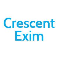 Crescent Exim