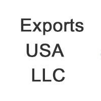 Exports USA LLC