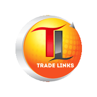 Trade Links Di M.A.S.
