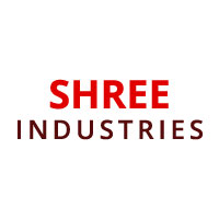 Shree Industries