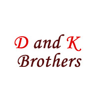 D and K Brothers