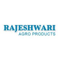 Rajeshwari Agro Products