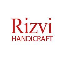 Rizvi Handicraft