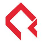Red Cubes International